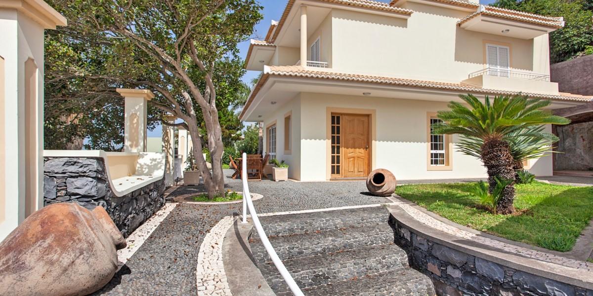 2 MHRD Casa Das Neves Exterior 3