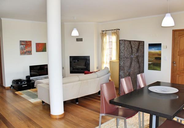 4 MHRD Casa Das Neves Living Area 3