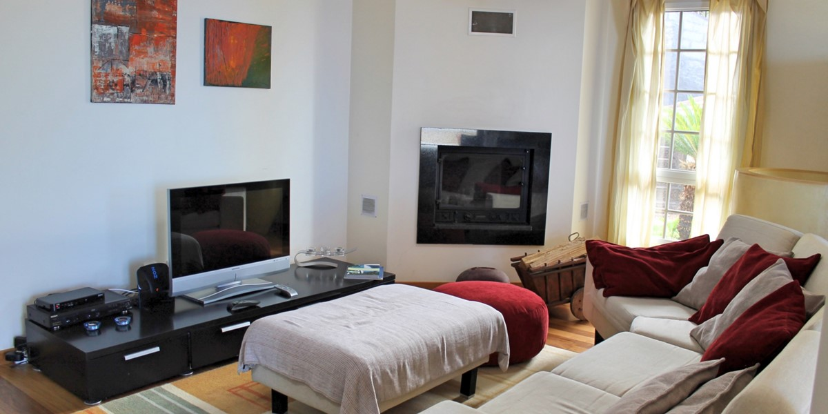 8 MHRD Casa Das Neves Lounge