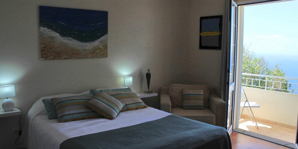 17 MHRD Casa Das Neves Bedroom Double