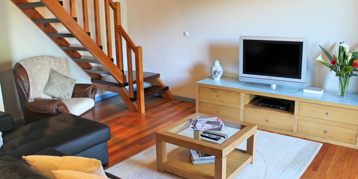 5 MHRD Casa De Campo Lounge