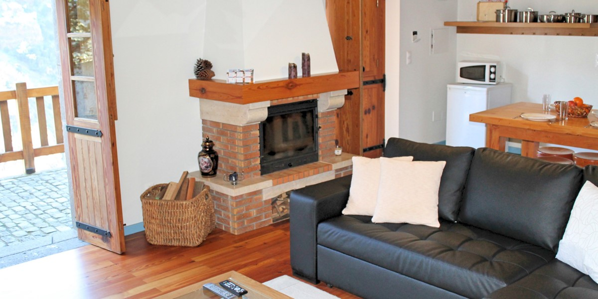 6 MHRD Casa De Campo Living Area And View