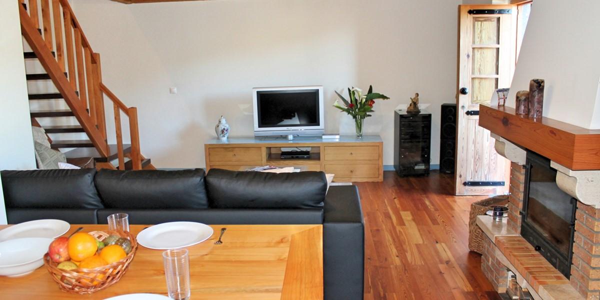 7 MHRD Casa De Campo Living Area