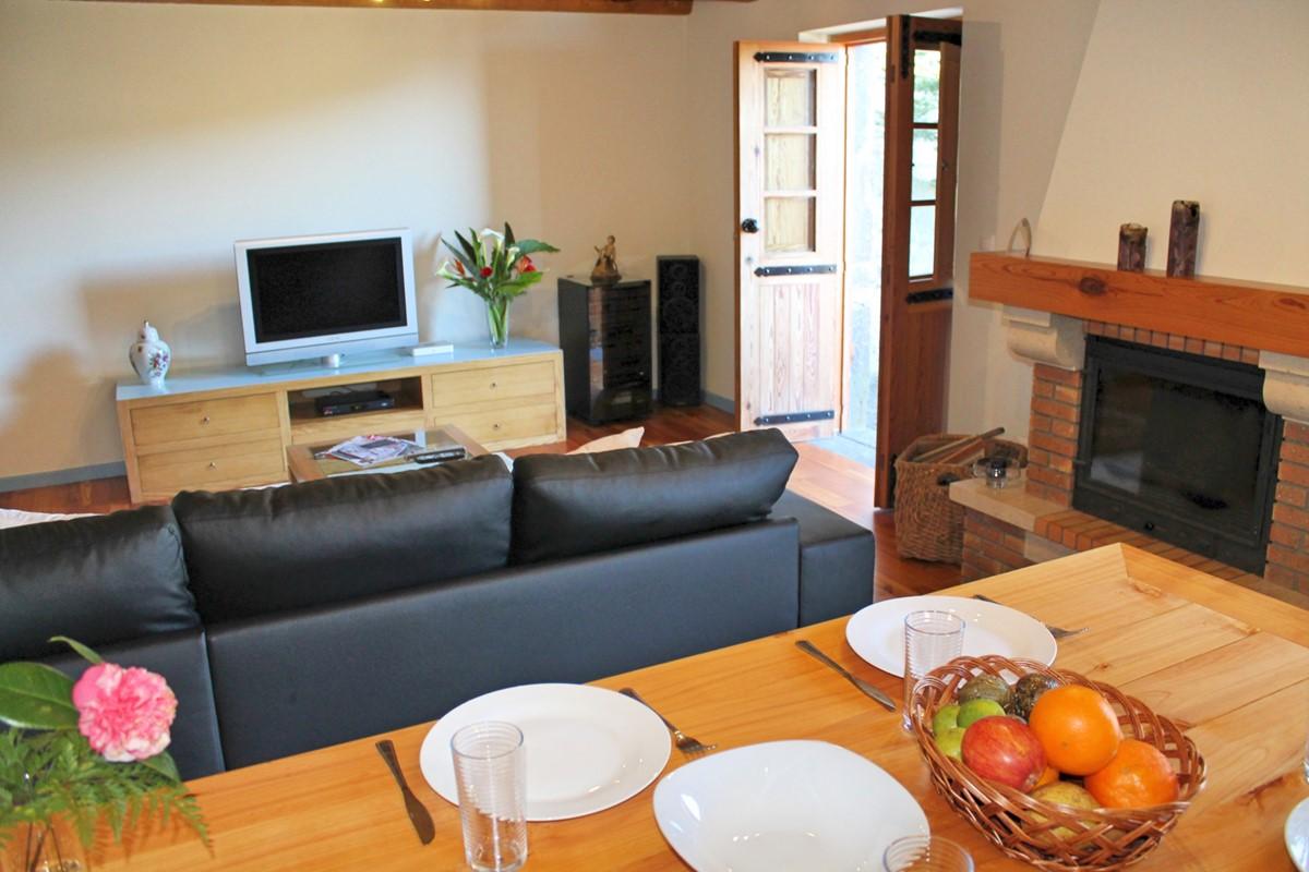8 MHRD Casa De Campo Living Area 2