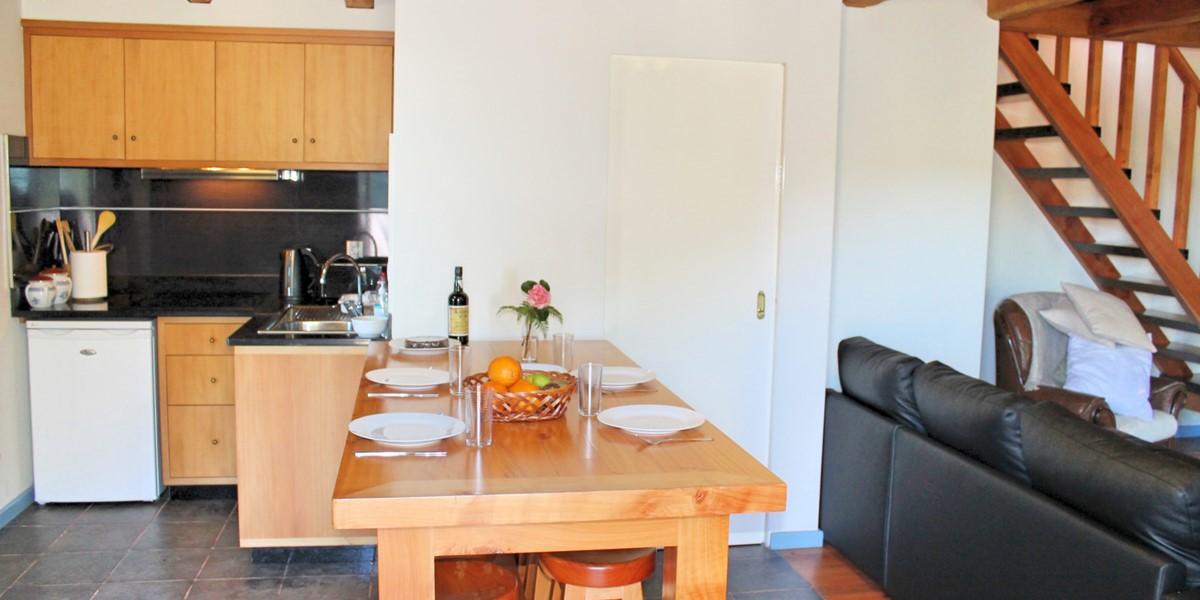 9 MHRD Casa De Campo Dining Kitchen Lounge