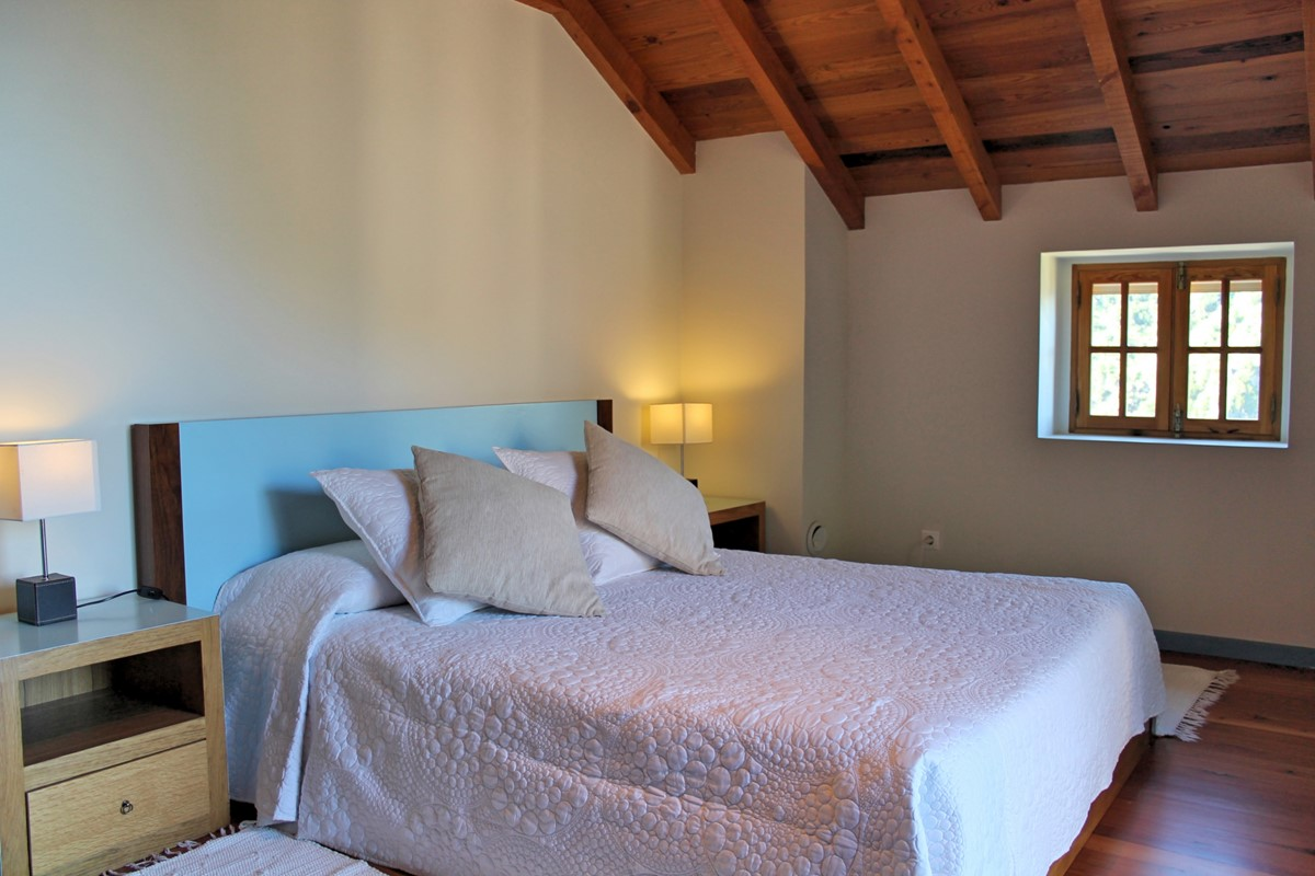 12 MHRD Casa De Campo Bedroom Double