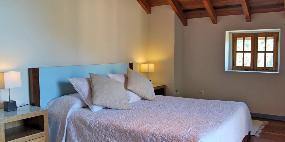 12 MHRD Casa De Campo Bedroom Double