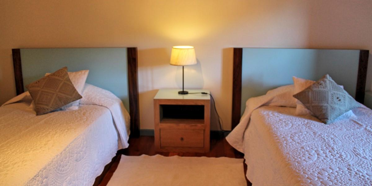 14 MHRD Casa De Campo Bedroom Twin