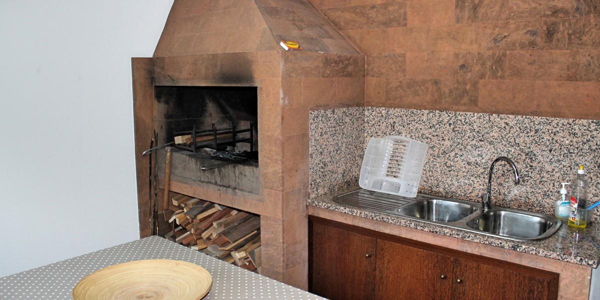 16 MHRD Casa De Campo Barbecue Room