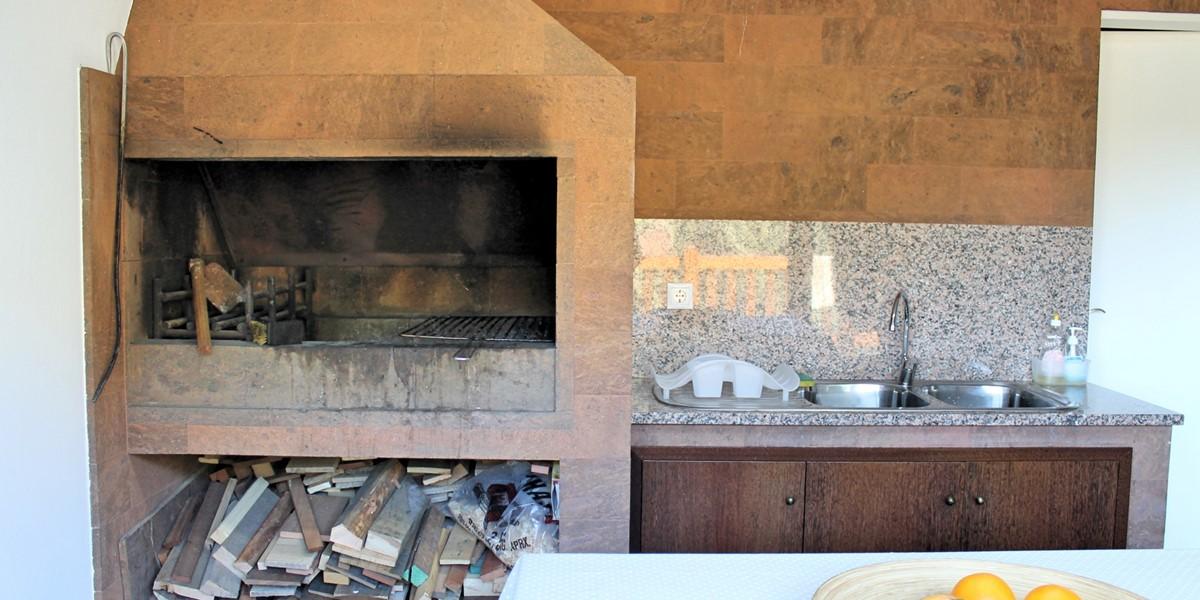 17 MHRD Casa De Campo Barbecue