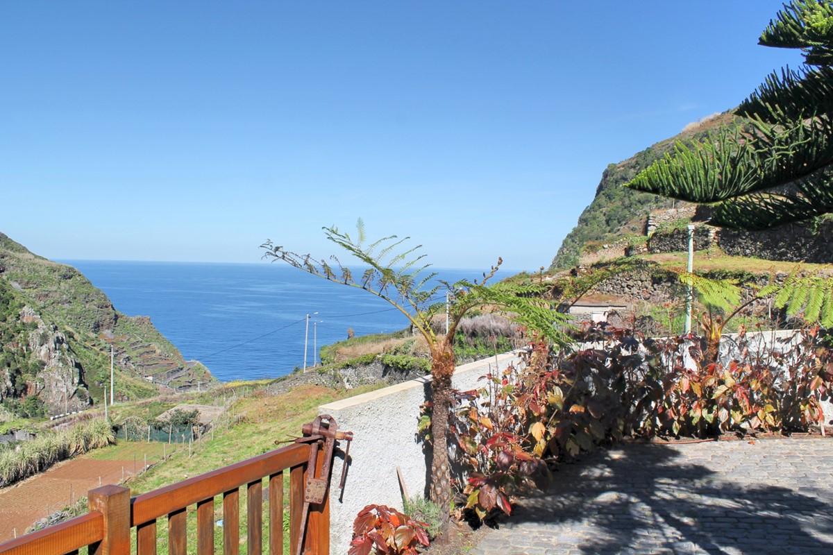 21 MHRD Casa De Campo Garden And View