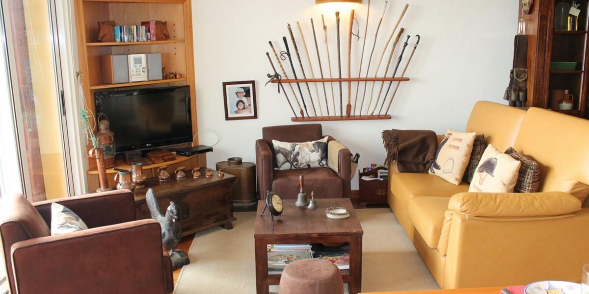 4 MHRD Escapada Dos Cavaleiros Casa Paddock Lounge