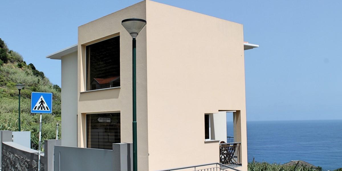 3 MHRD Casa Vigia Mar Exterior 4