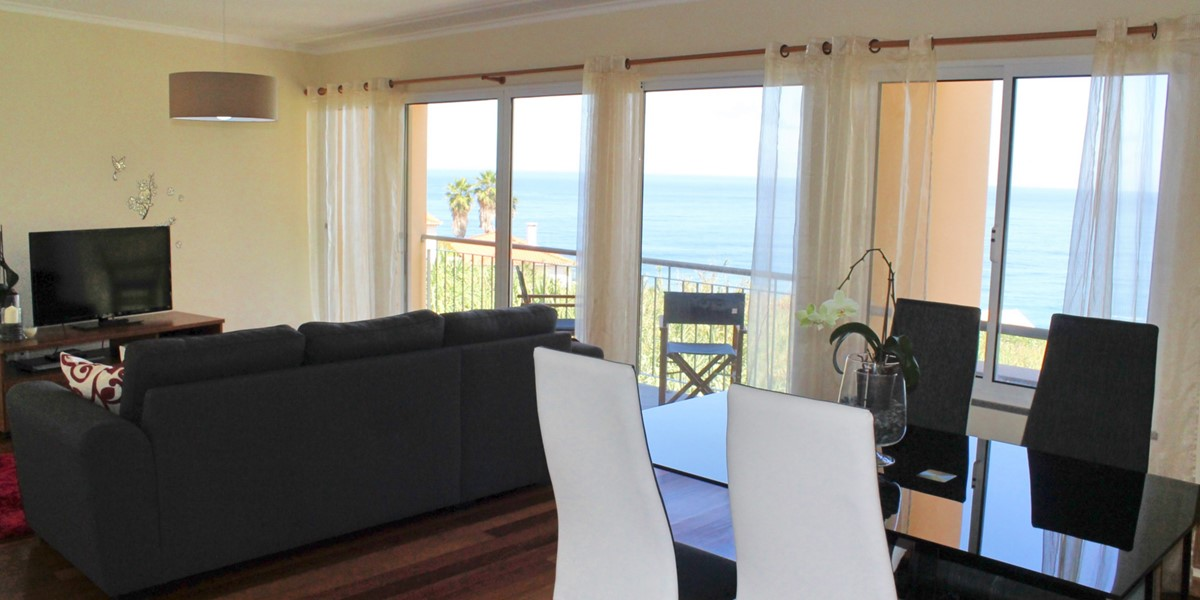 4 MHRD Casa Vigia Mar Living Area 2