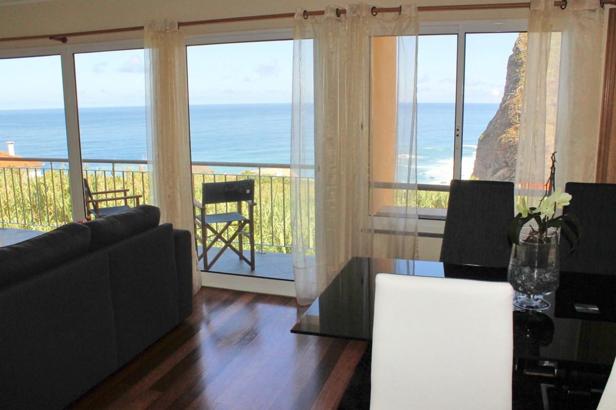 7 MHRD Casa Vigia Mar Living Area 4