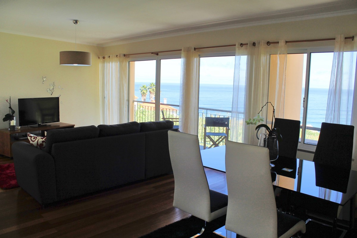 8 MHRD Casa Vigia Mar Living Area 3