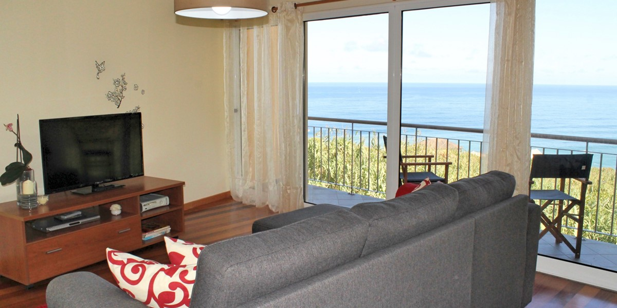 9 MHRD Casa Vigia Mar Lounge