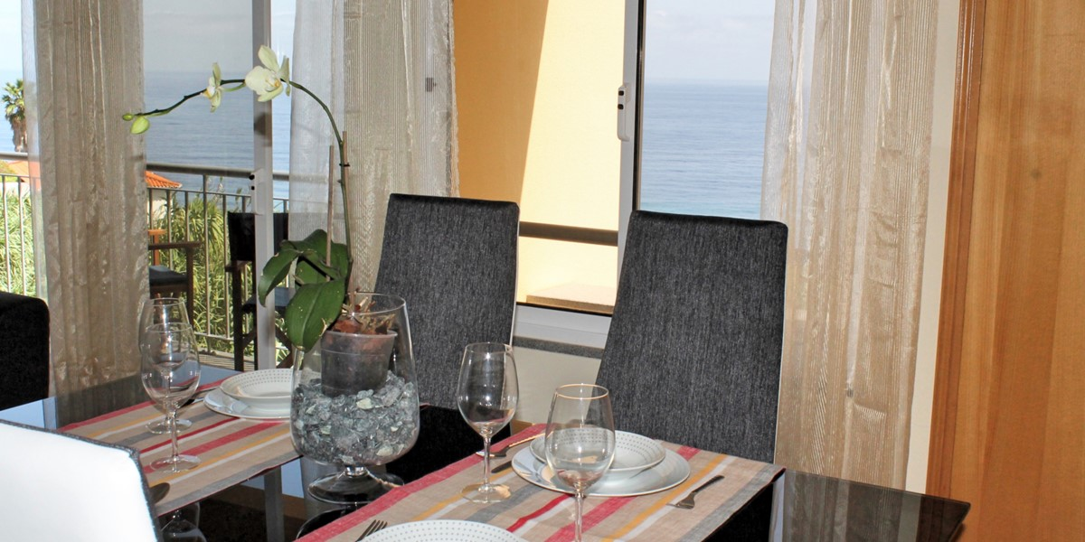10 MHRD Casa Vigia Mar Dining And View