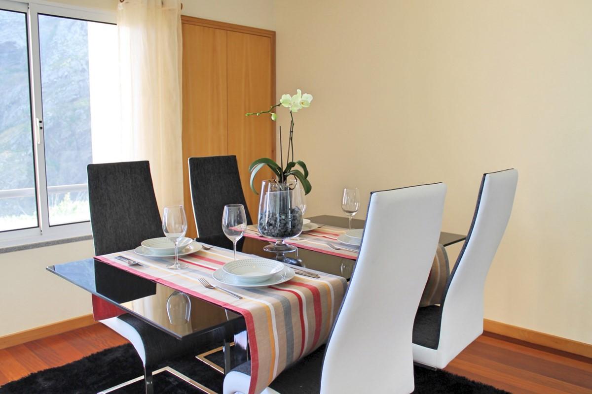 11 MHRD Casa Vigia Mar Dining