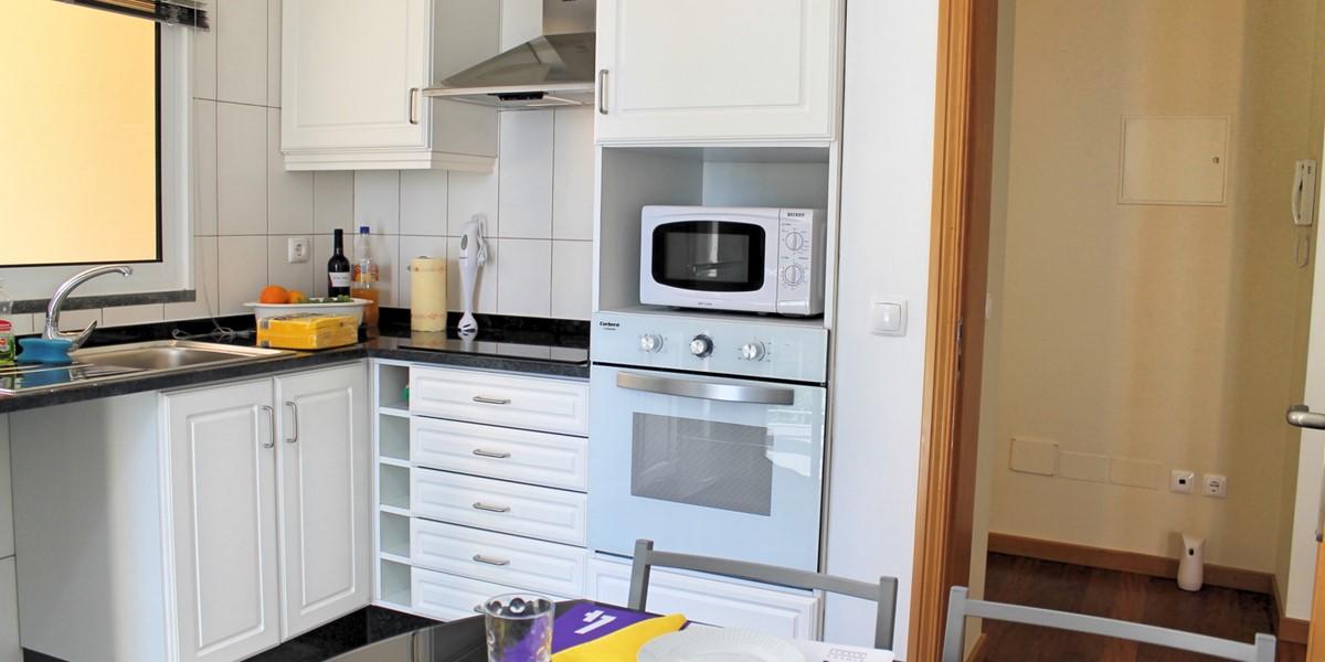 12 MHRD Casa Vigia Mar Kitchen