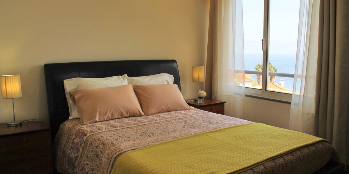 13 MHRD Casa Vigia Mar Bedroom Master