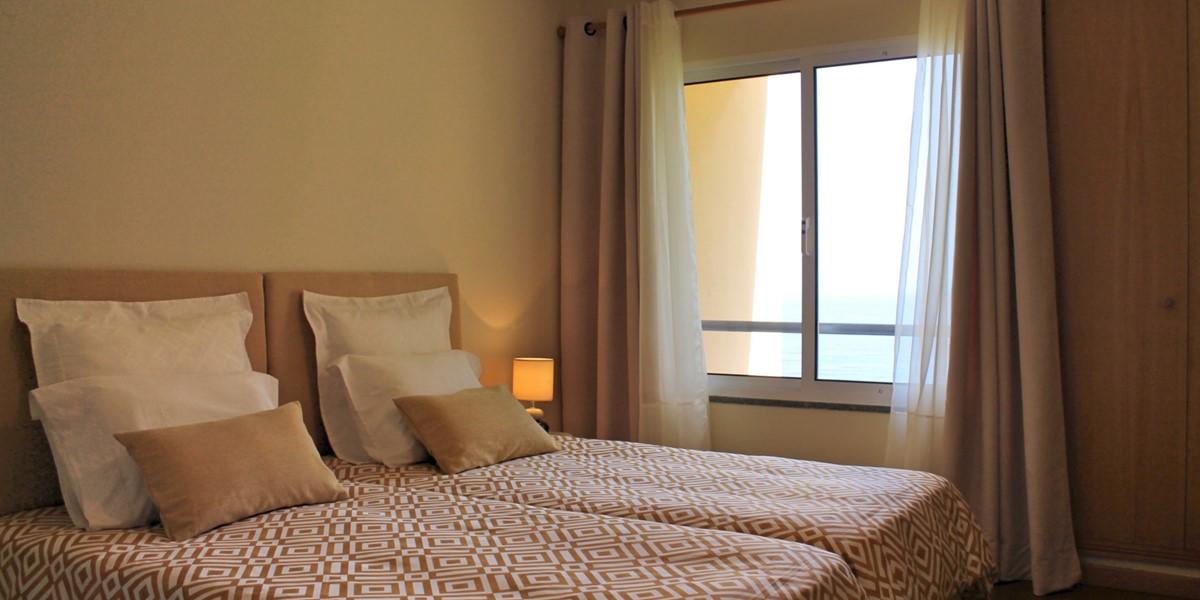 15 MHRD Casa Vigia Mar Bedroom Twin