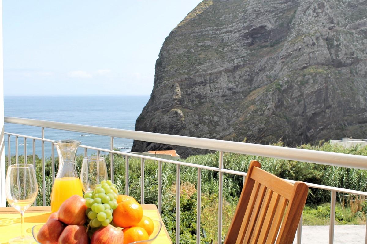 20 MHRD Casa Vigia Mar Outdoor Eating