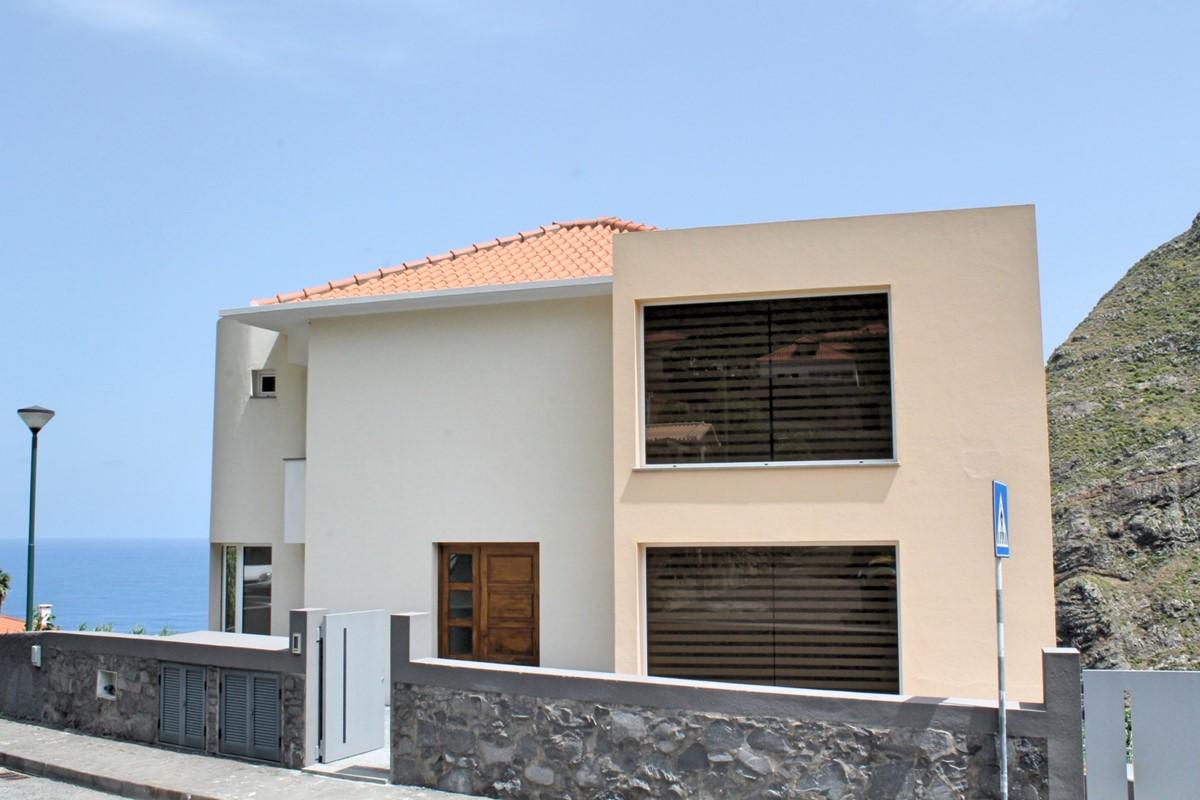 21 MHRD Casa Vigia Mar Exterior