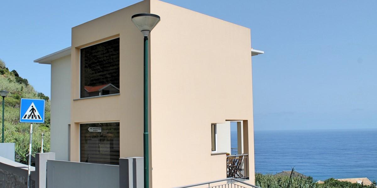 23 MHRD Casa Vigia Mar Exterior 3