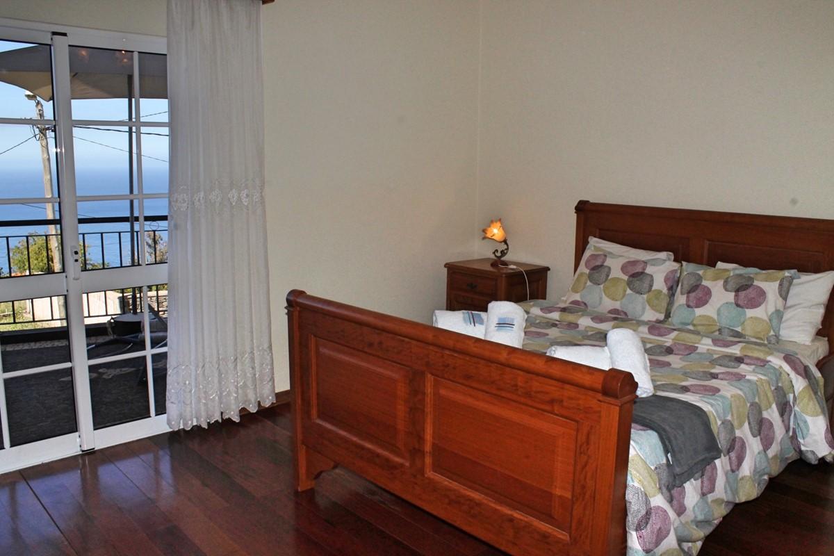 9 MHRD Casa Vista Bela Bedroom Double GF