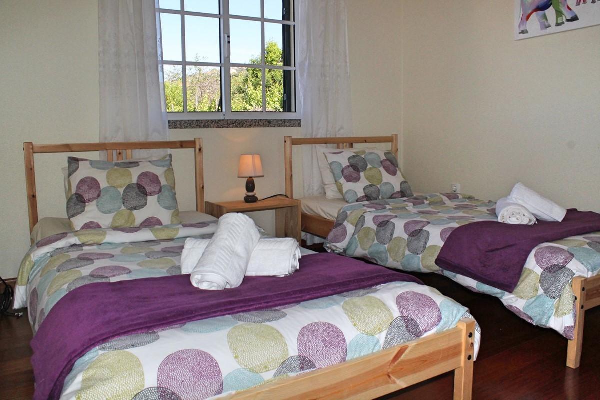 10 MHRD Casa Vista Bela Bedroom Twin GF