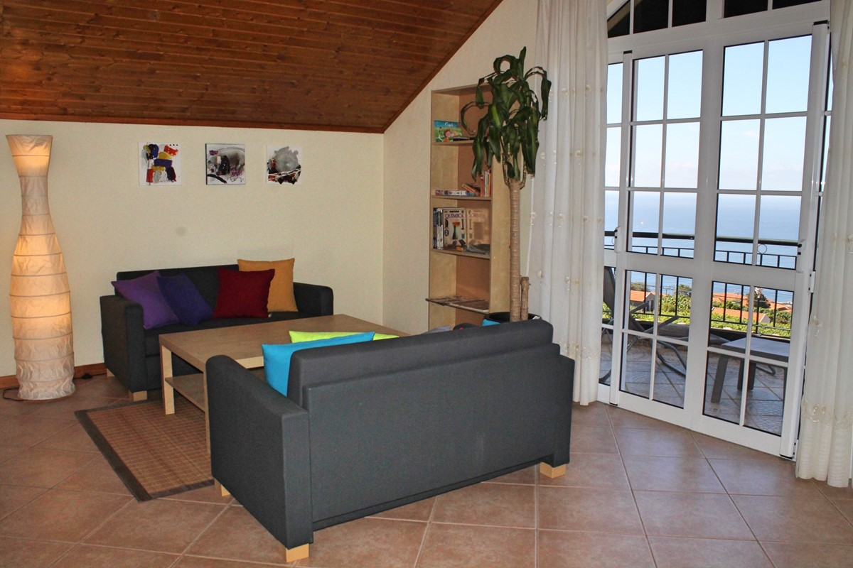 16 MHRD Casa Vista Bela Kids Corner 1St FL