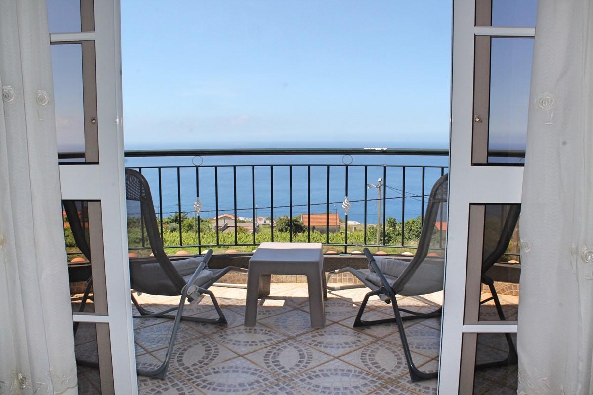 18 MHRD Casa Vista Bela Balcony And View 1Stfl
