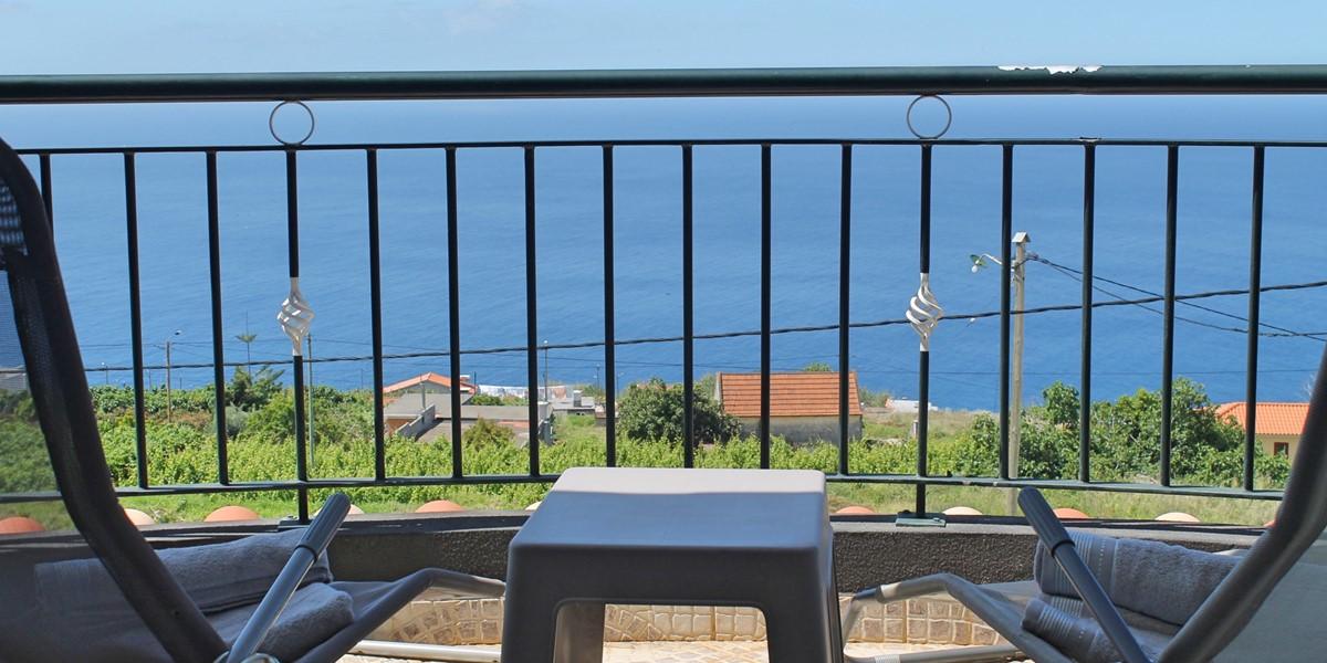 22 MHRD Casa Vista Bela Balcony 1Stfl