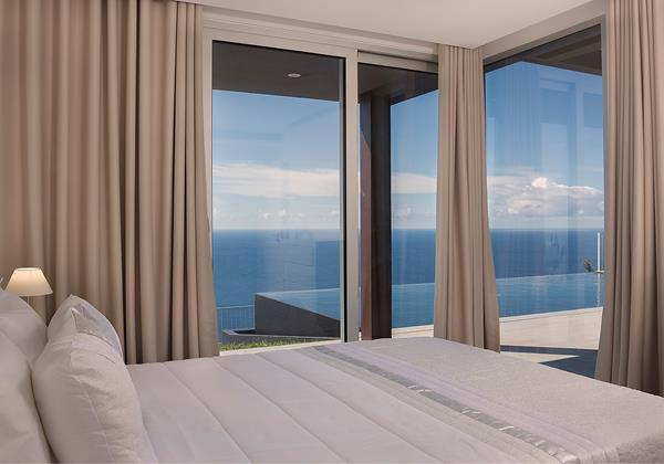 14 MHRD Cliffscape Bedroom 2