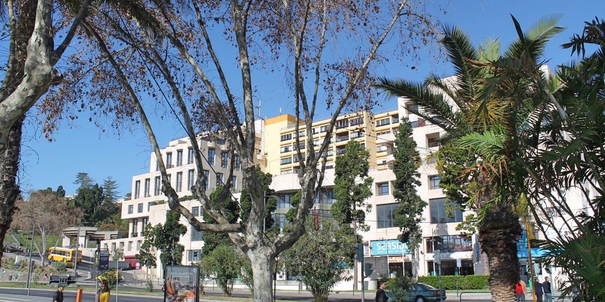 15 Petronella Marina Apartment Exterior And Promenade
