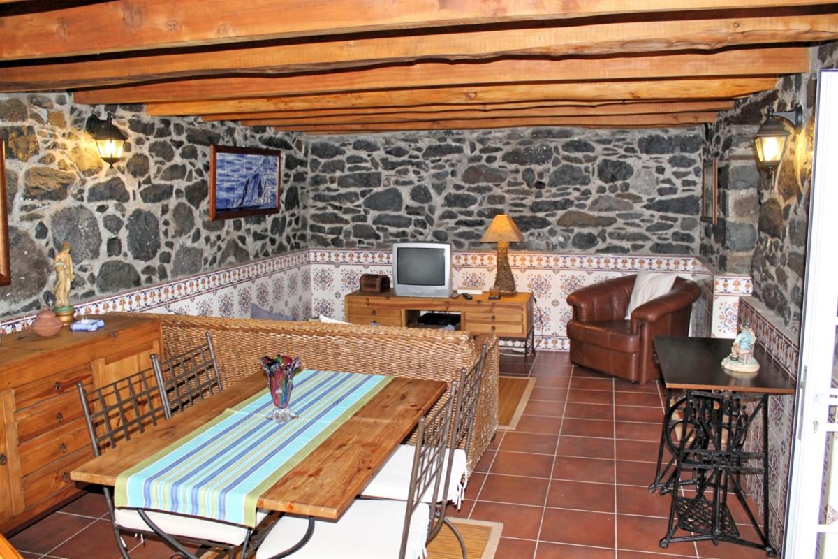 4 MHRD Quinta Do Sossego Living Space