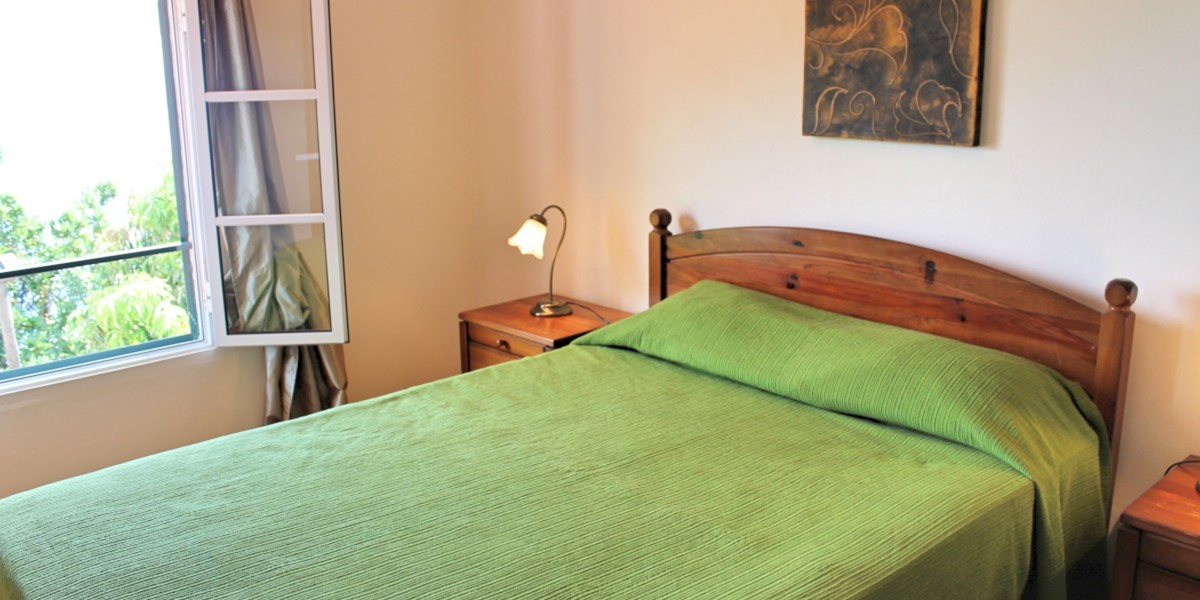 18 MHRD Quinta Do Sossego Double Bedroom