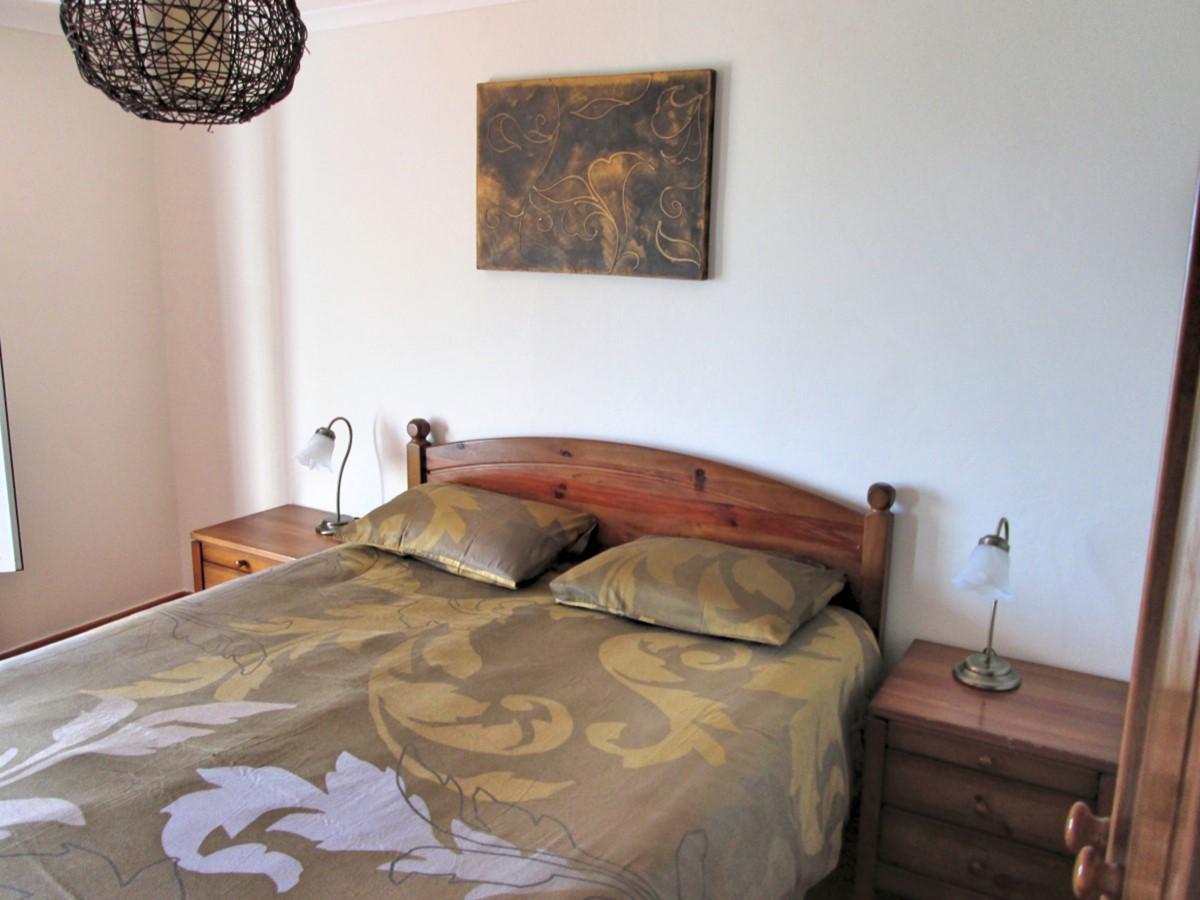 19 MHRD Quinta Do Sossego Double Bedroom Pt2