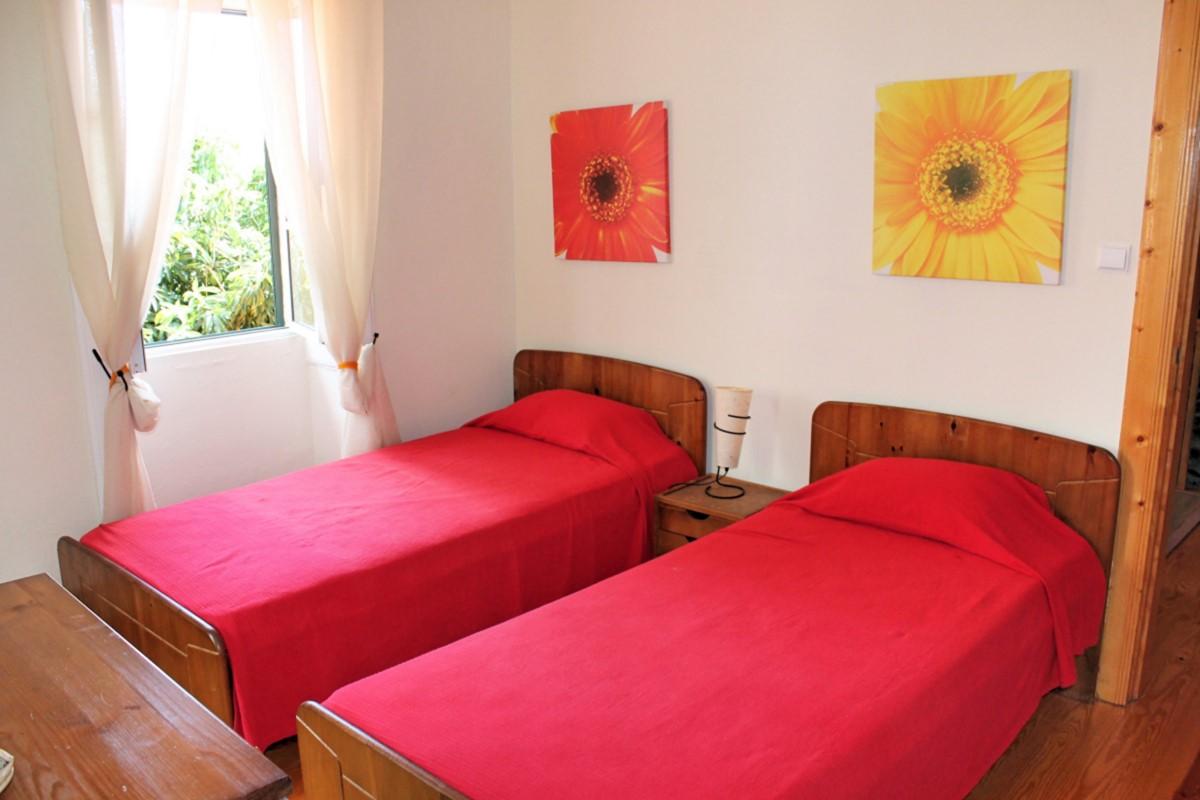 21 MHRD Quinta Do Sossego Twin Bedroom
