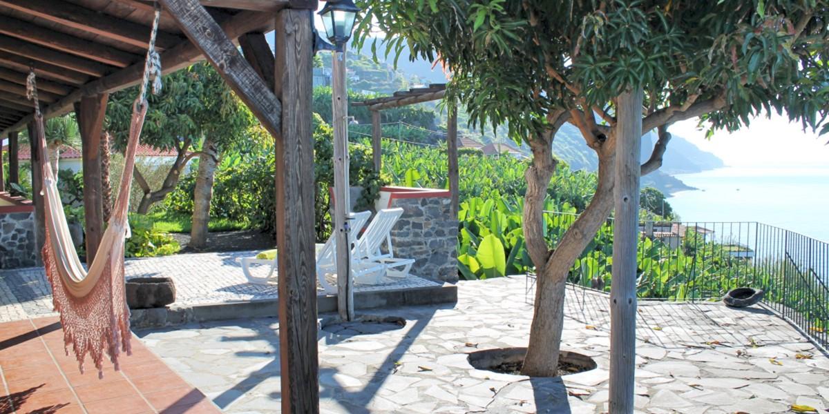 23 MHRD Quinta Do Sossego Coastline View