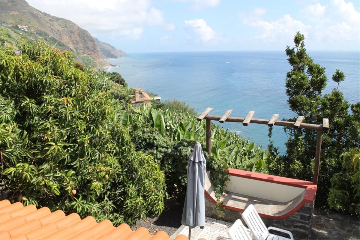 24 MHRD Quinta Sossego View