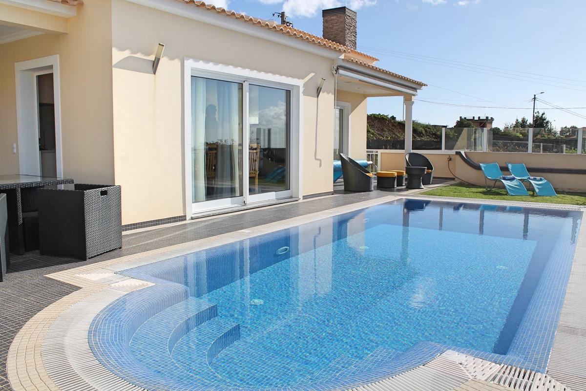 1 MHRD Villa Dilis Exterior 3