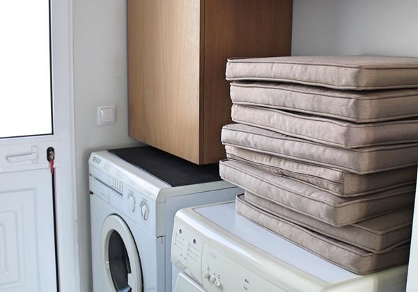 19 MHRD Villa Dilis Laundry