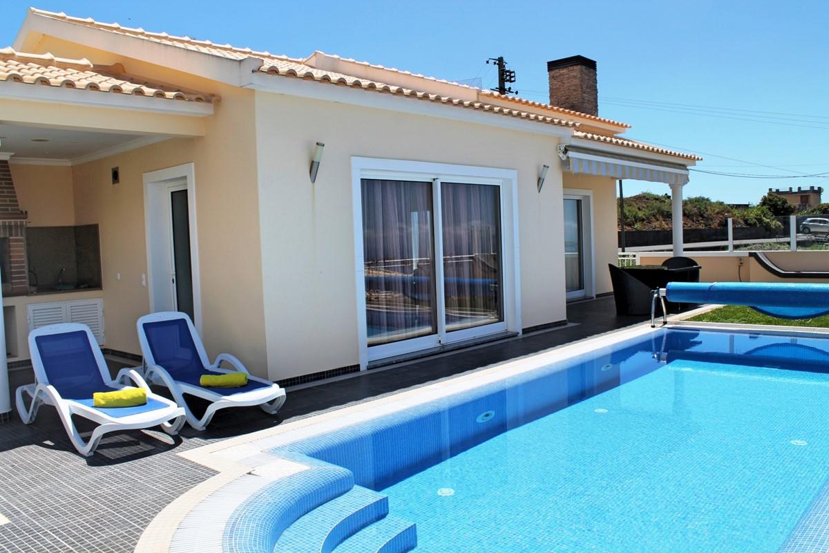 21 MHRD Villa Dilis Exterior 5