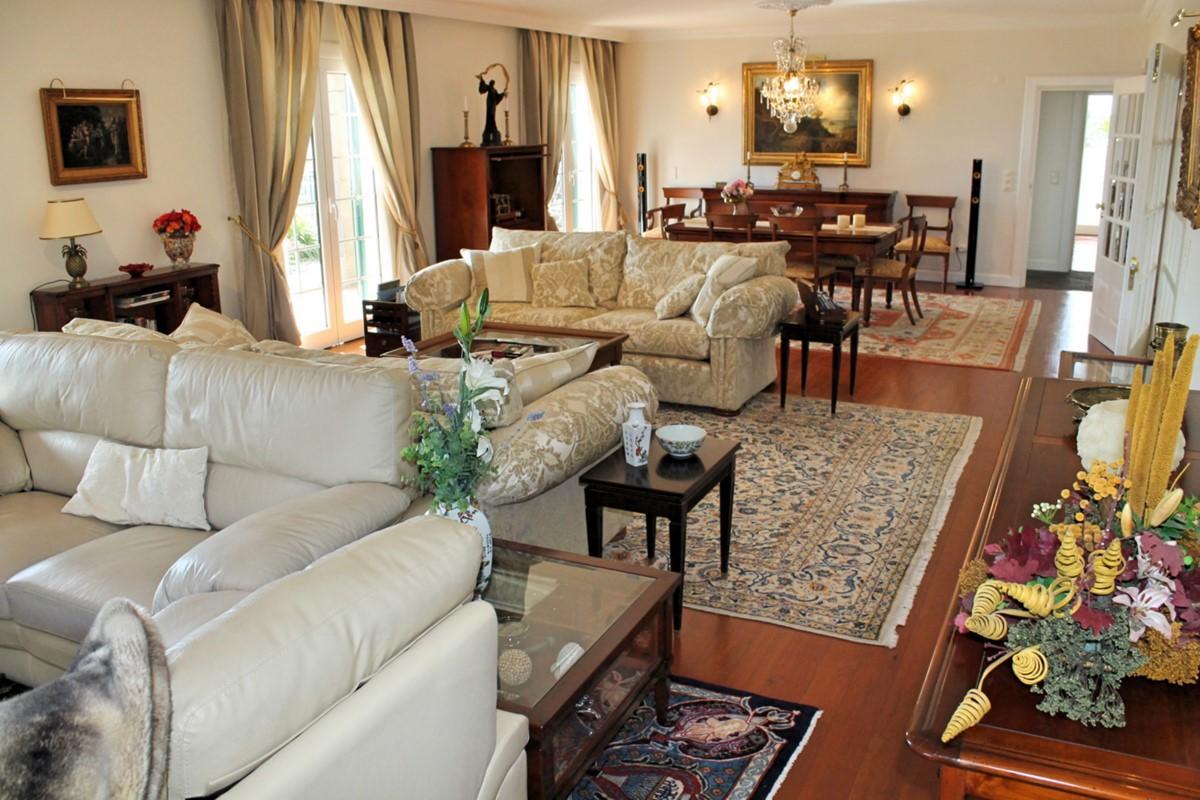 4 MHRD Villa Luzia Lounge Dining Lo