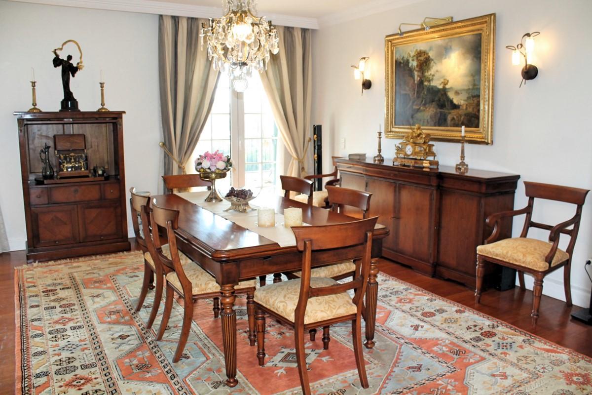 8 MHRD Villa Luzia Dining Wide