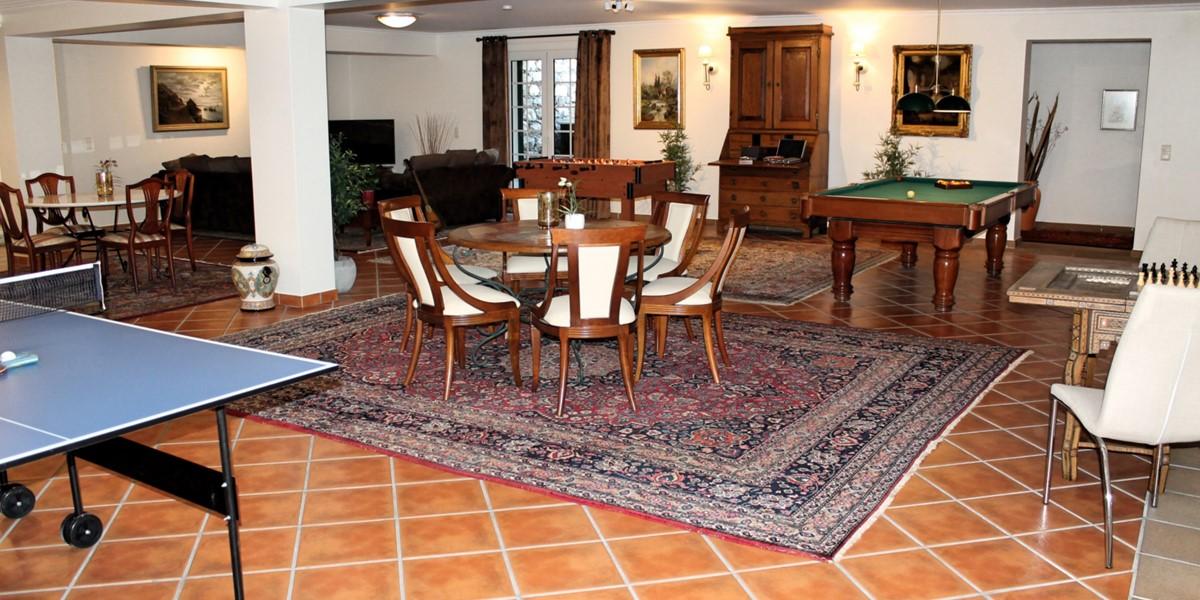9 MHRD Villa Luzia Games Room Wide 2