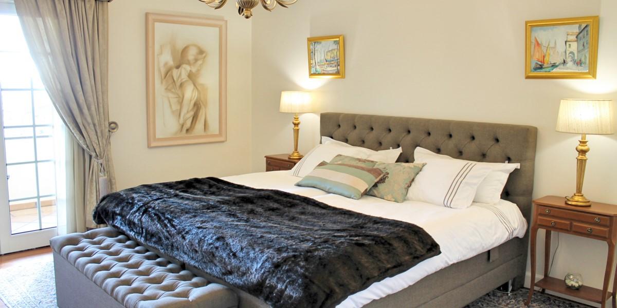 16 MHRD Villa Luzia Bedroom 2