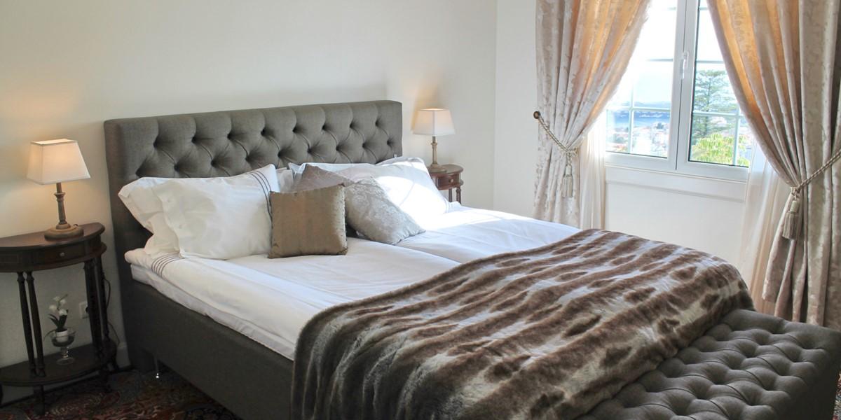 18 MHRD Villa Luzia Bedroom 4 View